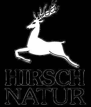 Hirsch Natur Wollsocken